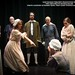web-LNT - The Crucible-abigail accuses mary (c)Robert Eddy