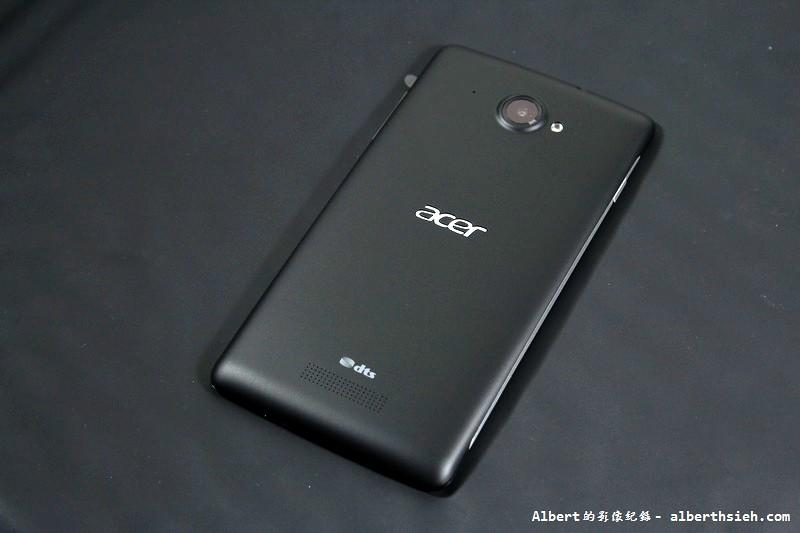 Acer_Liquid S1_001