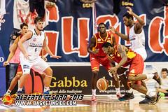 Chillo (BasketInside.com) Tags: italy biella bi 2014 2013 angelicobiella lauretanaforum legaduegold verolibasket