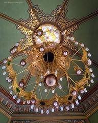 Sofia Synagogue (farflungistan) Tags: architecture sofia synagogue bulgaria moorish travelphotography    mobilephotography sofiacity sofiasynagogue mobilepho