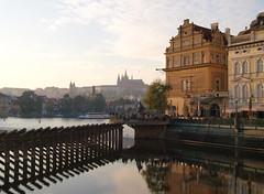 Prag (litla) Tags: prague prag olympuse3
