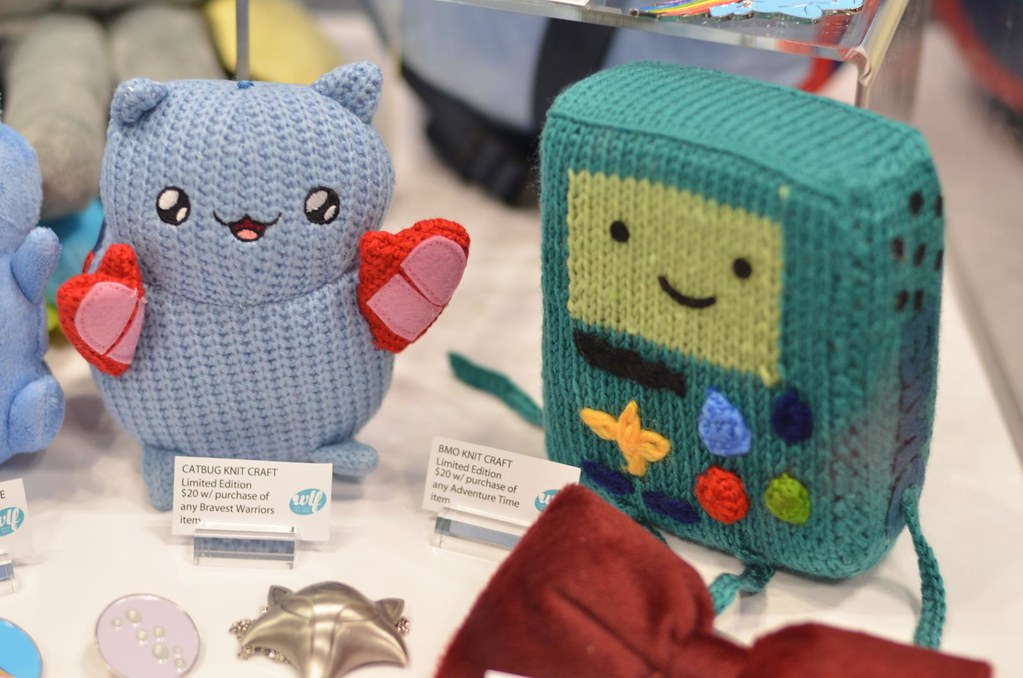 The Worlds Best Photos Of Catbug Flickr Hive Mind