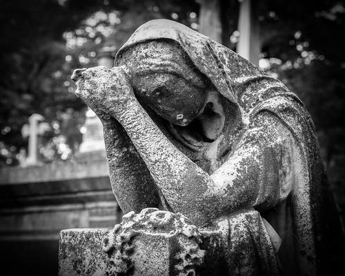Praying, From FlickrPhotos
