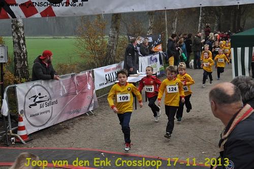 JvdE_crossloop_2013_0070