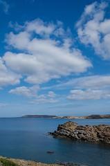 Son Ametller, Menorca 7572 (fotoflick65) Tags: landscape iso100 son 23 nocrop landschaft f8