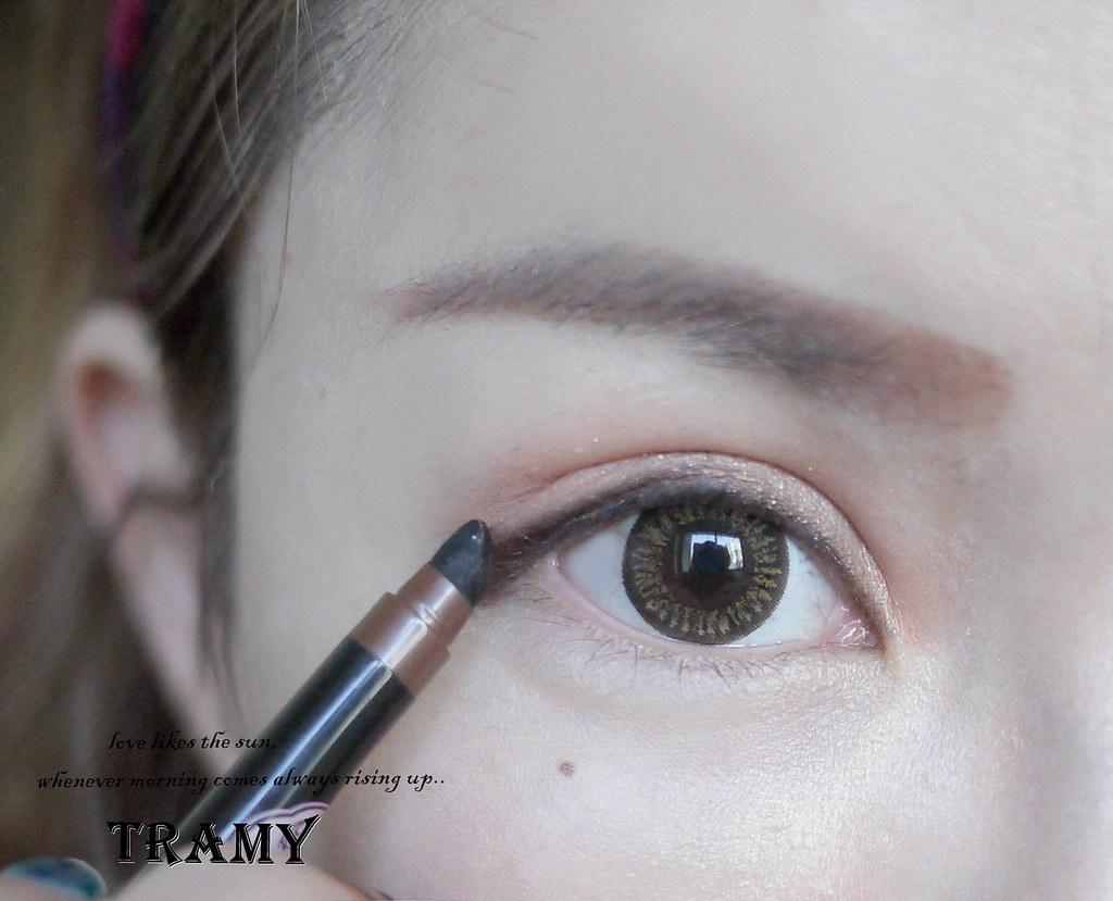 眼妝1 (12)