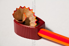 Pencil, Sharpener and Wood Shavings (Ajit Pal Singh) Tags: wood pink blue school red orange brown white black color colour detail green art college colors yellow closeup pen pencil work paper studio spiral design wooden office rainbow education colorful paint purple spectrum bright drawing vibrant pastel background steel object group sketching creative objects row sharp equipment business tip instrument shave bunch write concept draw crayon sharpen multicolored pointing arrangement sharpener tool assortment graphite isolated palette shavings
