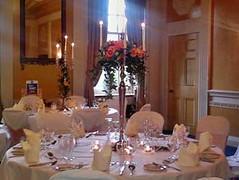 "Wedding Flowers Coventry - Nuleaf Florists <a style=""margin-left:10px; font-size:0.8em;"" href=""http://www.flickr.com/photos/111130169@N03/11309944186/"" target=""_blank"">@flickr</a>"