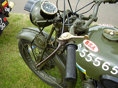 "BSA M20 (12) • <a style=""font-size:0.8em;"" href=""http://www.flickr.com/photos/81723459@N04/11363965605/"" target=""_blank"">View on Flickr</a>"
