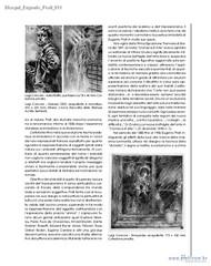 Disegni Eugenio Prati 011