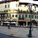 Piazza delle Erbe_8