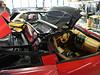 03 Ferrari F430 Spider Montage rs 03