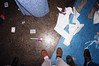 Future Party (laurenlemon) Tags: friends party losangeles laurenrandolph laurenlemon