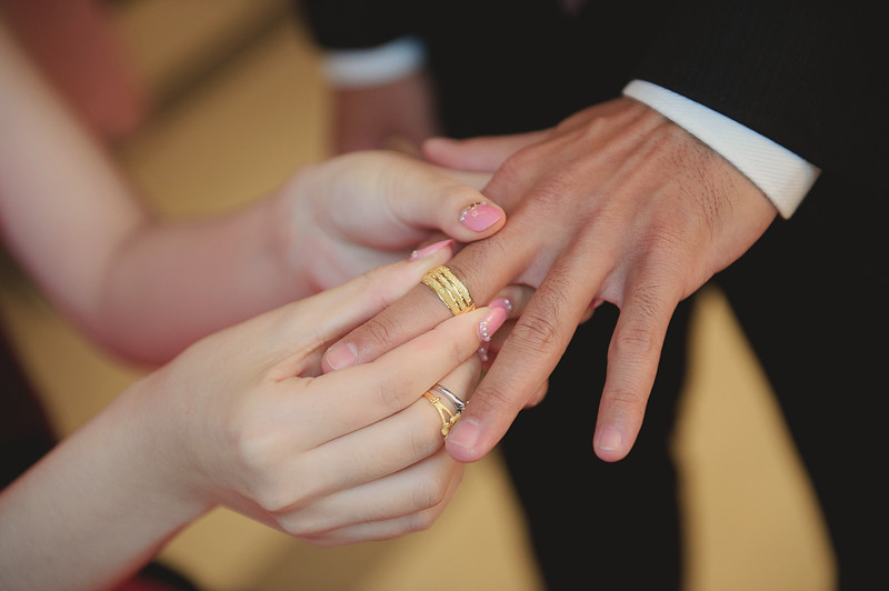 11995832956_5f03f4c4cb_b- 婚攝小寶,婚攝,婚禮攝影, 婚禮紀錄,寶寶寫真, 孕婦寫真,海外婚紗婚禮攝影, 自助婚紗, 婚紗攝影, 婚攝推薦, 婚紗攝影推薦, 孕婦寫真, 孕婦寫真推薦, 台北孕婦寫真, 宜蘭孕婦寫真, 台中孕婦寫真, 高雄孕婦寫真,台北自助婚紗, 宜蘭自助婚紗, 台中自助婚紗, 高雄自助, 海外自助婚紗, 台北婚攝, 孕婦寫真, 孕婦照, 台中婚禮紀錄, 婚攝小寶,婚攝,婚禮攝影, 婚禮紀錄,寶寶寫真, 孕婦寫真,海外婚紗婚禮攝影, 自助婚紗, 婚紗攝影, 婚攝推薦, 婚紗攝影推薦, 孕婦寫真, 孕婦寫真推薦, 台北孕婦寫真, 宜蘭孕婦寫真, 台中孕婦寫真, 高雄孕婦寫真,台北自助婚紗, 宜蘭自助婚紗, 台中自助婚紗, 高雄自助, 海外自助婚紗, 台北婚攝, 孕婦寫真, 孕婦照, 台中婚禮紀錄, 婚攝小寶,婚攝,婚禮攝影, 婚禮紀錄,寶寶寫真, 孕婦寫真,海外婚紗婚禮攝影, 自助婚紗, 婚紗攝影, 婚攝推薦, 婚紗攝影推薦, 孕婦寫真, 孕婦寫真推薦, 台北孕婦寫真, 宜蘭孕婦寫真, 台中孕婦寫真, 高雄孕婦寫真,台北自助婚紗, 宜蘭自助婚紗, 台中自助婚紗, 高雄自助, 海外自助婚紗, 台北婚攝, 孕婦寫真, 孕婦照, 台中婚禮紀錄,, 海外婚禮攝影, 海島婚禮, 峇里島婚攝, 寒舍艾美婚攝, 東方文華婚攝, 君悅酒店婚攝,  萬豪酒店婚攝, 君品酒店婚攝, 翡麗詩莊園婚攝, 翰品婚攝, 顏氏牧場婚攝, 晶華酒店婚攝, 林酒店婚攝, 君品婚攝, 君悅婚攝, 翡麗詩婚禮攝影, 翡麗詩婚禮攝影, 文華東方婚攝