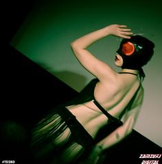 1920_Super_Sentai_Burlesque_05
