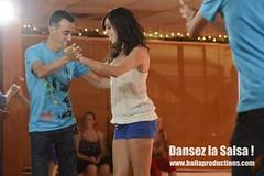 "Salsa-Danses-latines-Laval-10 <a style=""margin-left:10px; font-size:0.8em;"" href=""http://www.flickr.com/photos/36621999@N03/12210713633/"" target=""_blank"">@flickr</a>"