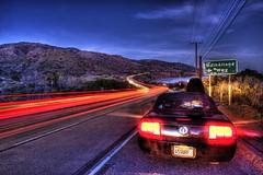High Dynamic Range (HDR) Shots of Malibu with a Nikon D3X (45SURF Hero's Odyssey Mythology Landscapes & Godde) Tags: california county photography los high nikon with shot dynamic zoom photos angles wideangle malibu socal mm nikkor range hdr photomatix 1424 d3x