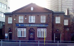 """The Jollys, Bootle, Merseyside • <a style=""""font-size:0.8em;"""" href=""""http://www.flickr.com/photos/9840291@N03/12264721884/"""" target=""""_blank"""">View on Flickr</a>"""