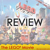 "Bruce Reviews The LEGO® Movie • <a style=""font-size:0.8em;"" href=""http://www.flickr.com/photos/44124306864@N01/12621026624/"" target=""_blank"">View on Flickr</a>"