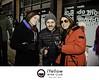 iceWine@libertyvillage-02-08-2014-8460 (iYellow Wine Club) Tags: toronto ontario feb8 2014 libertyvillage icewinefest