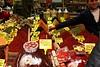 Spezie (Filippo Marroni) Tags: market istanbul marroni mercato filippo spezie peperoncino