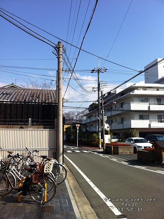 2014-02-20 13.50.31.jpg