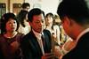 DSC_9017 (Light & Memory) Tags: wedding 35mm nikon f18 18 d40