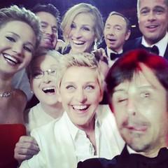 Dn geceden yine tipik bir selfie'm ite... (ilterocktive) Tags: bir ite yine dn geceden tipik selfiem