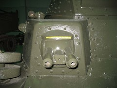 """Fiat M13-40 (8) • <a style=""""font-size:0.8em;"""" href=""""http://www.flickr.com/photos/81723459@N04/13030768034/"""" target=""""_blank"""">View on Flickr</a>"""