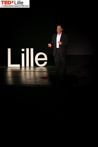 "TEDxLille 2014 - La Nouvelle Renaissance • <a style=""font-size:0.8em;"" href=""http://www.flickr.com/photos/119477527@N03/13127834554/"" target=""_blank"">View on Flickr</a>"