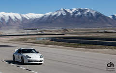 Porsche 911 Carrera Aero Kit (Chance Hales) Tags: ford st vw honda volkswagen volvo focus nissan ss 911 evolution mini racing camaro turbo chevy cooper subaru toyota bmw jetta tt mustang gti m3 mazda a4 audi hyundai corvette impreza wrx sti s2k miata s60 acura lancer integra mitsubishi avant s2000 camry nsx evo 1series s4 c5 mx5 motorsport cobalt roadster festiva r32 trackday winterx 996 993 997 nismo e46 2014 e36 porshe mx6 millermotorsportspark mazdaspeed3 370z speed3 veloster 135i