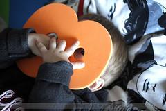 Sii+Guiii=Benjamin (Joana Thomazoni) Tags: family boy kids toy happy affection