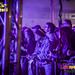 "Lee ""Scratch"" Perry live (02-05)<br /><span style=""font-size:0.8em;""><a href=""https://www.facebook.com/liguriareggae"" rel=""nofollow""><b>Liguria Reggae</b></a> - <a href=""http://www.fabriziogresti.it"" rel=""nofollow""><b>www.fabriziogresti.it</b></a> - <a href=""http://www.giorgiagaggero.it"" rel=""nofollow""><b>www.giorgiagaggero.it</b></a></span> • <a style=""font-size:0.8em;"" href=""https://www.flickr.com/photos/65052195@N02/14085142066/"" target=""_blank"">View on Flickr</a>"