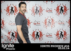 IP16PB_15A7421 (TA_Stokes) Tags: phoenix event passion scottsdale ideas scpa ip16 ignitephx ignitephoenix ignitephx16 ip16pb ip16photobooth
