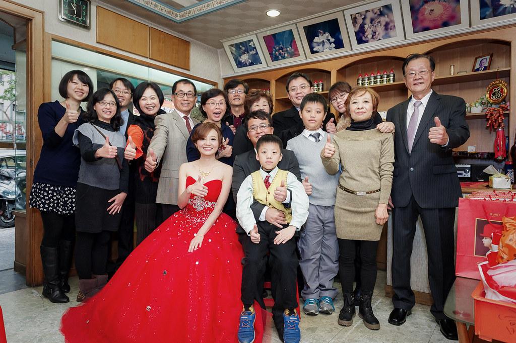明政&安琳Wedding-115