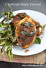 Chettinad-Fish-Fry-Meen-Varuval5 (Priti_S) Tags: nonveg fishrecipes chettinadrecipes fishfryrecipe