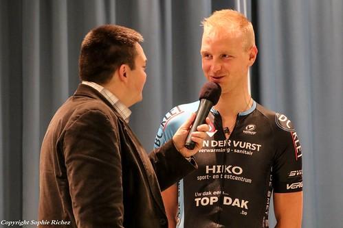 Team van der Vurst - Hiko (64)