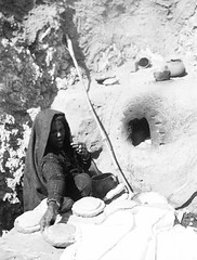02_Luxor - Bread Oven (usbpanasonic) Tags: northafrica muslim islam egypt culture nile nil breadoven egypte islamic مصر moslem egyptians upperegypt egyptiens