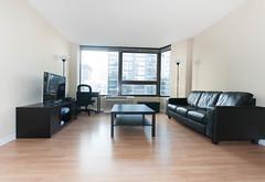 151.Michigan.3518.LR (millenniumparkplaza) Tags: horizontal model livingroom mpp furnished t18 13518 1bed