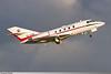 LBG   Dassault Falcon 20 Arab Republic Of Egypt   SU-AXN (Mickaël CASTAING) Tags: government gov lbg lebourget arabrepublicofegypt df2 falcon20 dassaultfalcon20 lfpb suaxn govjets