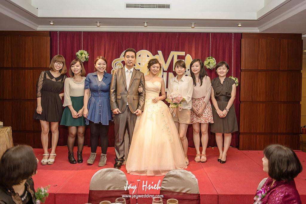 婚攝,台南,台南大飯店,蕾絲,蕾絲洋房,婚禮紀錄,婚攝阿杰,A-JAY,婚攝A-Jay,教堂,聖彌格,婚攝台南-169