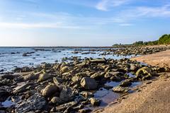 IMG_9762.jpg (Silver Blu3) Tags: sea sky beach coral island saintmartin bangladesh coralisland teknaf saintmartinsisland