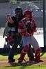 Feb8a-63 (John-HLSR) Tags: baseball springtraining feb8 coyotes stkatherines
