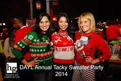 "DAYL 2014 Tacky Sweater Party • <a style=""font-size:0.8em;"" href=""http://www.flickr.com/photos/128417200@N03/16325692800/"" target=""_blank"">View on Flickr</a>"