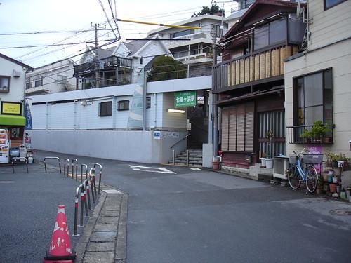 enoshima_20141229154016