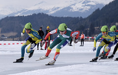 Weissensee_2015_January 29, 2015__DSF7644