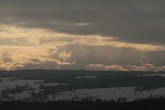 Wolkenstimmung oberhalb Bremgarten AG im Kanton Aargau der Schweiz (chrchr_75) Tags: chriguhurnibluemailch christoph hurni schweiz suisse switzerland svizzera suissa swiss chrchr chrchr75 chrigu chriguhurni 1501 januar 2015 albumzzz201501januar januar2015 wolke cloud wolken himmel himmu natur nautre sky wetter weather albumwolkenüberderschweiz