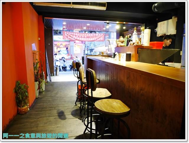 捷運善導寺站美食柒串燒屋平價烤肉酒聚餐image010