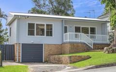 72 St Johns Avenue, Mangerton NSW