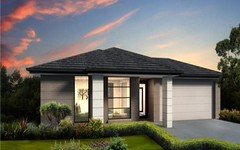 Lot 644 Proposed Road, Oran Park NSW